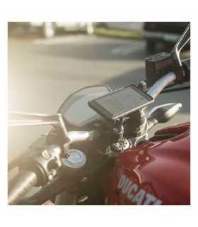 SP CONNECT™ MOTO BUNDLE IPHONE XS MAX