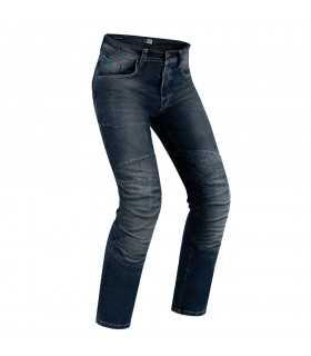 Jeans Pmj Vegas Denim Bleu dark
