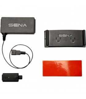 Sena SC-A0301 Battery for SMH10R