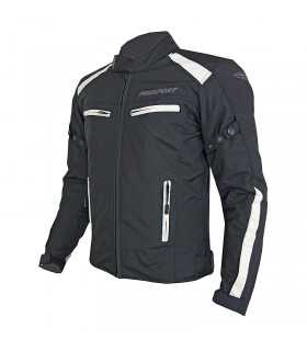 Prexport Europa black white jacket