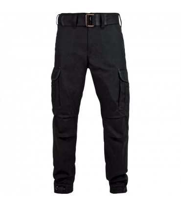 JOHN DOE REGULAR CARGO XTM WITH KEVLAR LINING LONG 32