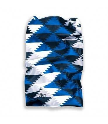 HOLY FREEDOM APACHE BLU STRETCH TUNNEL