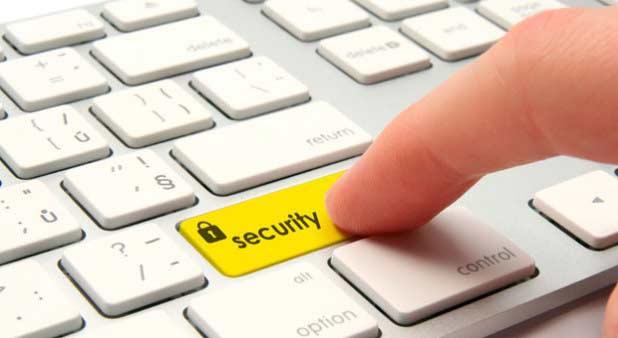 sécurité de magasinage web